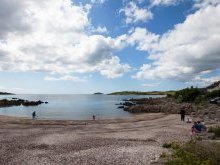 Voyage - Dumfries & Galloway
