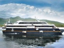Voyage - Croisière Ecosse « Lord of the Glens » - 12 jours
